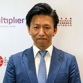 CTIA CEO・手塚 満