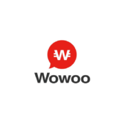 Wowoo、WowbitとWowobit Classicの上場を発表