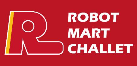 ロボットマートチャレット